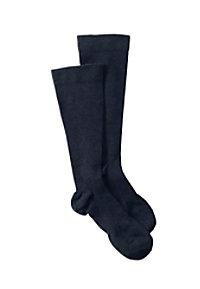 Therafirm Core Spun light support unisex socks.