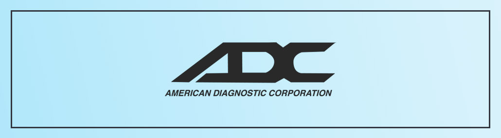 ADC American Diagnostic Corporation