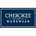 Shop Cherokee Workwear