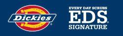 Dickies EDS Signature