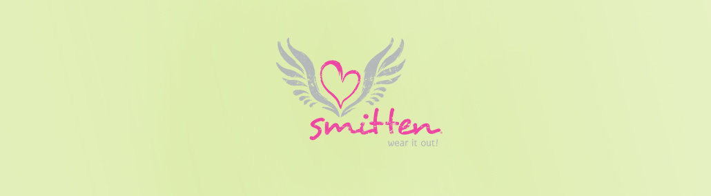 Shop Smitten medical scrubs