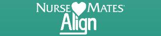 Nursemates Align