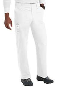 WonderFlex Loyal mens utility pants.