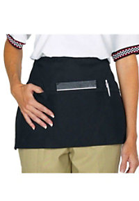 Fame The Original 3 Pocket Waist Apron