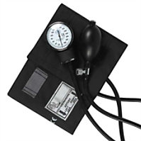 Prestige Basic Blood Pressure Cuff