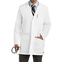 Grey's Anatomy Men's 35 inch Lab Coats