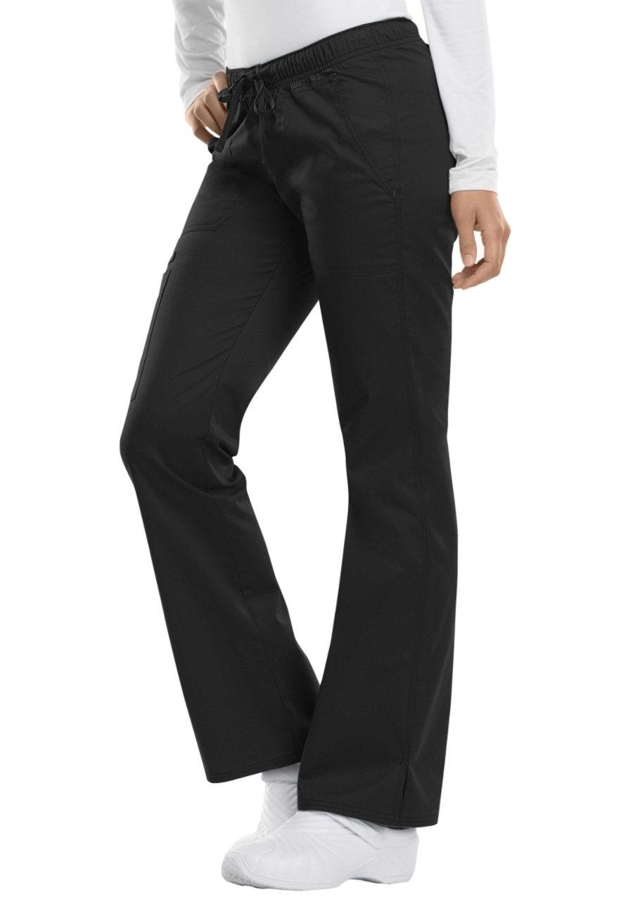 Dickies Gen Flex Youtility 2-pocket Drawstring Scrub Pants