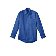 Edwards Garment Men's Broadcloth Shirt
