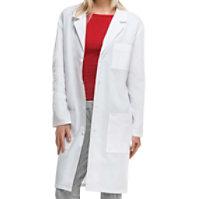 Cherokee Unisex Lab Coats