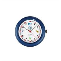 Prestige Symbols Stethoscope Watch