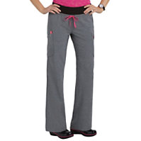 Smitten Legendary Drawstring Fashion Pants