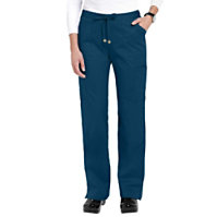 HeartSoul Charmed 6 Pocket Cargo Pants