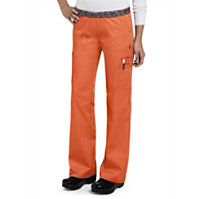 HeartSoul Soul Mate Low Rise Pants