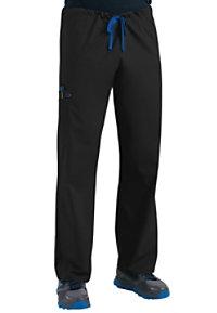 Landau Work Flow Unisex Drawstring Scrub Pants