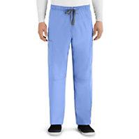 Grey's Anatomy Men's Derek Cargo Pants