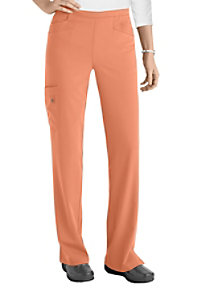 Grey's Anatomy Signature April 5 Pocket Cargo Scrub Pants