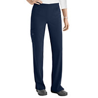 Grey's Anatomy Signature April Cargo Pants