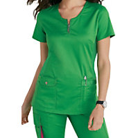 Beyond Scrubs Mia Tops