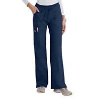 Cherokee Workwear Core Stretch Modern Fit Cargo Pants