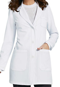Grey's Anatomy Signature Women's 32 Inch 3 Pocket Lab Coats