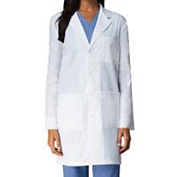 Barco Unisex 38 inch Lab Coats