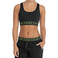 Med Couture Activate Sport Bras