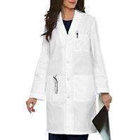 Landau Unisex Lab Coats