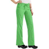 Barco NRG 4 Pocket Drawstring Pants