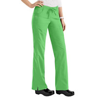 Barco NRG 4 Pocket Drawstring Pants