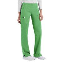 Barco NRG 4-pocket Pants