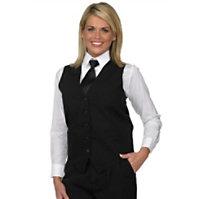 Henry Segal Extended Ladies Vest