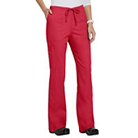 Cherokee Workwear Core Stretch Cargo Scrub Pants