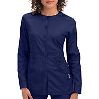 Koi Olivia Lab Jackets