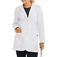 Grey's Anatomy Women's 32 Inch Lab Coats
