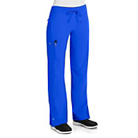 Barco One Track Pants