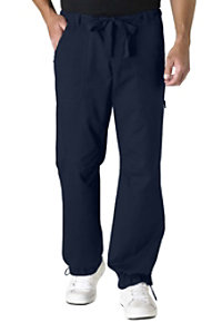 Koi James Men's Cargo Pants