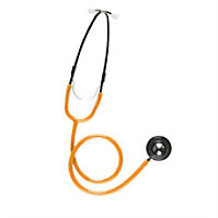 ADC Proscope Dual Head Stethoscopes