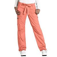 Koi Lindsey Cargo Scrub Pants