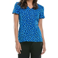 Dickies Xtreme Stretch Haute Spot Tops