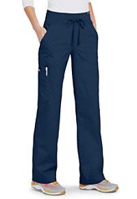 Koi Morgan 5-pocket Scrub Pants