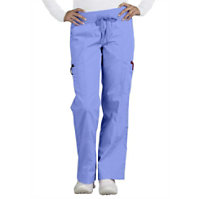 Med Couture The Original Comfort Scrub Pants