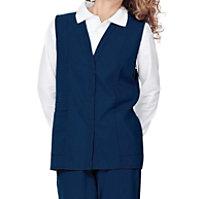 Landau Double Pocket Vest