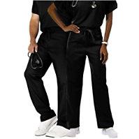 Landau Essentials Unisex Pants