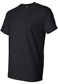 S&S Men's Dry Blend Short Sleeve Shirts
