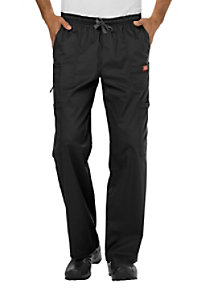 Dickies Gen Flex Men's Youtility Cargo Scrub Pants