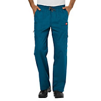 Dickies Gen Flex Men's Youtility Cargo Pants