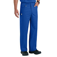Dickies EDS Signature Stretch Men's Drawstring Pants With Certainty