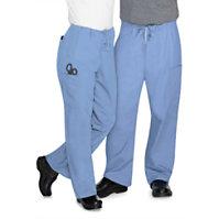 Life Essentials Unisex Drawstring Pants