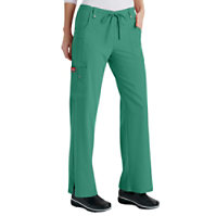 Dickies Xtreme Stretch Drawstring Cargo Pants