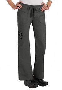 Dickies Performance System 12 Pocket Cargo Scrub Pants